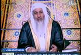 توسلات بين يدي الدعاء - أحكام رمضان