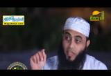 خطر العقوق ( 21/5/2018 ) ملتقى الرحمه