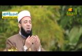 خليك حكيم_الحكمه_ ( 20/5/2018 ) ثنائيات
