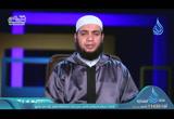 يقتلونأهلالإسلام-انتبه