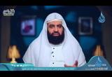 حادثة شق الصدر -  صحيح السيرة