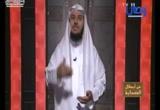 سلمانالفارسيج3(20/5/2018)منأبطالالصحابة