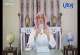 أديان ايران قبل الاسلام (21/5/2018) الفتوحات الاسلامية