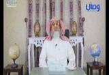 المجتمع والجيش في العهد الساساتي (22/5/2018) الفتوحات الاسلامية