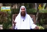مهلكاتالقلب(21/5/2018)سبيلالنجاه