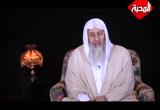 ( 4) حق سنة  رسول الله علينا  - الدين النصيحة