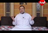 (1 ) محمد صل الله عليه وسلم -  شخصيات غيرت مجرى التاريخ