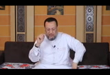 (6 ) عبد الرحمن الداخل رضي الله عنه   - شخصيات غيرت مجرى التاريخ