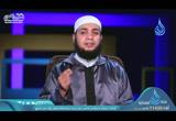 رفع القرآن -  انتبه