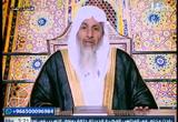 الجليس الصالح -  أحكام رمضان