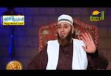 رمضان والتغيير ( 22/5/2018 ) على الطريق