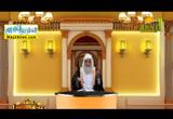 حديث فاطمه بنت ابى حبيش_الاستحاضه_( 22/5/2018 ) احاديث روتها النساء
