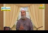 بلعم بن باعوراء ( 22/5/2018 ) مواقف تربويه