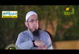 العبوديه ( 22/5/2018 ) ملتقى الرحمه