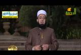 ريحة حلوة_الطيب_ ( 22/5/2018 ) ثنائيات