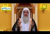 حديث ميمونه بنت الحارث_الاحتلام_ ( 23/5/2018 ) احاديث روتها النساء