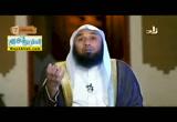 تحسين الاخلاق ( 23/5/2018 ) اهداف رمضانيه