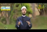 اداب التعامل مع الضعفاء (23/5/2018 )ادابنا
