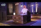 إن الله مع الصابرين 21/5/2018م(إنه ربى )