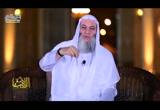 أعلى مراتب الأدب 3 - 21/5/2018م(الأدب)