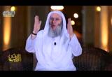 التعرف على الله من خلال القرآن والسنة 22/5/2018م(الأدب)