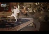 تقاسم تربية الأبناء 21/5/2018م ( الأسرة الناجحة)