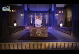7-إنيأعلممالاتعلمون(23/5/2018م)إنهربي