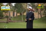 اداب صلة الرحم (24/5/2018 )ادابنا