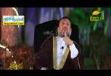 الحل الامثل للنهوض بالامه ( 25/5/2018 ) الحوادث العظام فى تاريخ امة الاسلام
