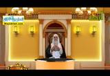 احاديث الحيض ( 24/5/2018 ) احاديث روتها النساء