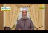 الوليد ابن المغيرة2( 26/5/2018 ) مواقف تربويه