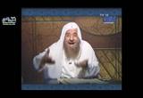 معجزة التأثر بالقرآن الكريم  23/5/2018م (على مائدة رمضان)