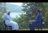 (4)  قصة سيدنا آدم   عليه السلام   (2)  قصص القرآن