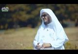 (6)   قصة سيدنا نوح  عليه السلام -  قصص القرآن