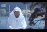 (8)  قصة سيدنا صالح  عليه السلام - قصص القرآن