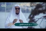 (10)  قصة سيدنا إبراهيم   عليه السلام   (2)  قصص القرآن