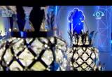 مطلع سورة الفرقان - ليدبروا اياته رمضان 1439