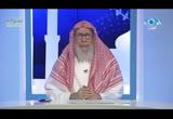 من شبهات المشركين و افتراءاتهم -  ليدبروا اياته رمضان 1439