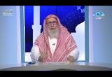 جنة الخلد -  ليدبروا اياته رمضان 1439