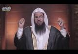 تفسير سورة الفاتحة 5 - منارات قرآنية