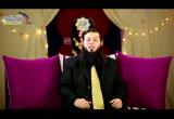 أصل العبادة - الذكر - د محمد جودة