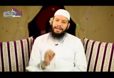 أصل العبادة - التوبة - الشيخ مؤمن البدوي