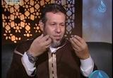 أبو موسى الأشعري - القراء