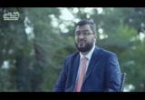 (11) قصة سيدنا ابراهيم عليه السلام 3 (قصص القرآن)