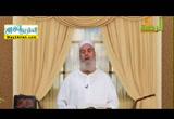 حمزة درس فى الصبر ( 29/5/2018 ) مواقف تربويه