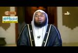 الفوزبالجنه(29/5/2018)اهدافرمضانيه