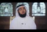 (10) عثمان وبيعة الرضوان (أيام عثمان)