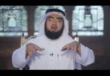 (9) عثمان في ميادين الجهاد (أيام عثمان)