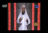 عكرمةبنأبىجهل(26/5/2018م)منأبطالالصحابةج2