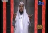عمربنالجموح2(25/5/2018م)منأبطالالصحابةج2